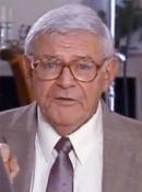Morrie Gelman