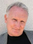 Neil Argo