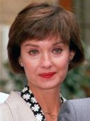 Nicola Pagett