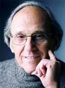 Norman Gimbel