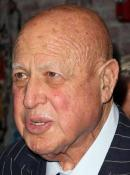 Paul Bloch