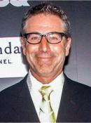 Paul De Meo