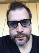Paul John Vasquez