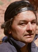 Peter Sova
