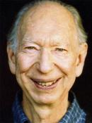 Roger V. Burton