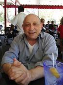 Ron Medico