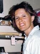Sue Kesler