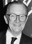 William Clotworthy