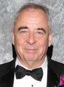 Bruce MacCallum