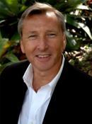 David Lyle