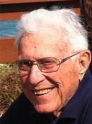 Don Dahlman
