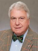 J. Stewart Bryan