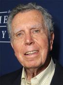 Jeffrey Hayden