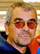 Joey Del Valle