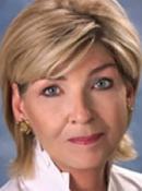 Kate O'Beirne