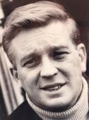 Robert A. Goldston