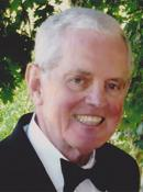 Robert S. Walsh