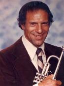 Tony Terran
