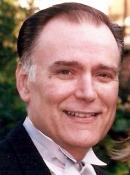 Vincent Marzello