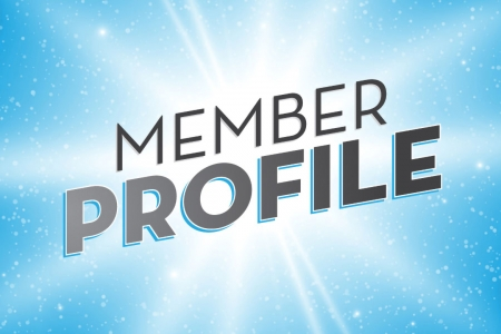 Members | Television Academy