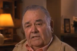 Jonathan Winters Interview with the Archive of American Television