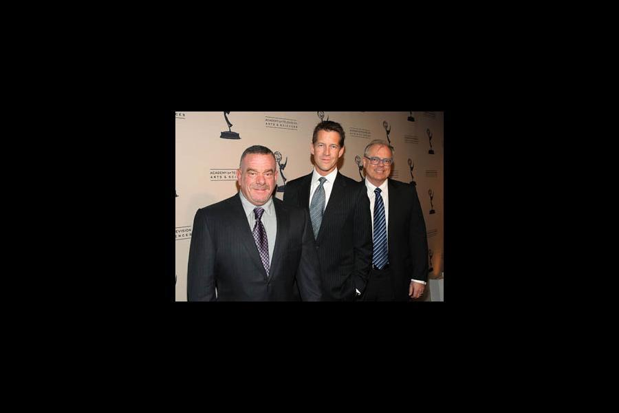 awards-hall-of-fame-2008-image002