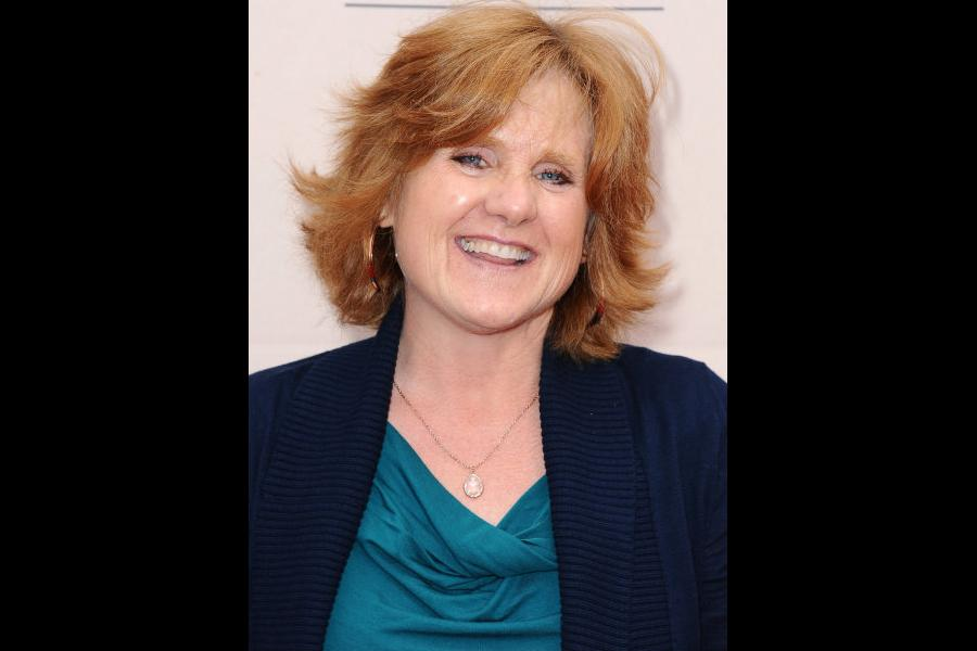 nancy cartwright behind the voice actors