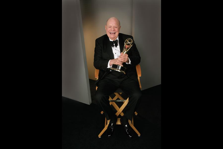 Don Rickles - Charles Bush Photo Gallery 3