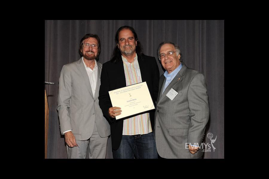 g-NomsR2012-Directors-0002