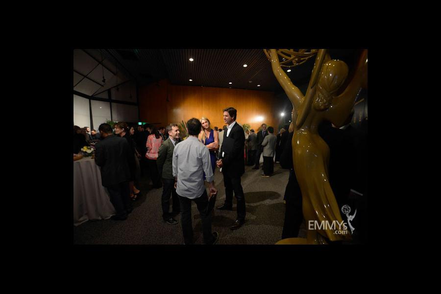 g-NomsR2012-Directors-0004