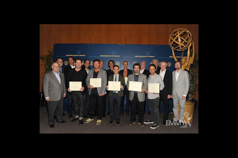 g-NomsR2012-Directors-0008