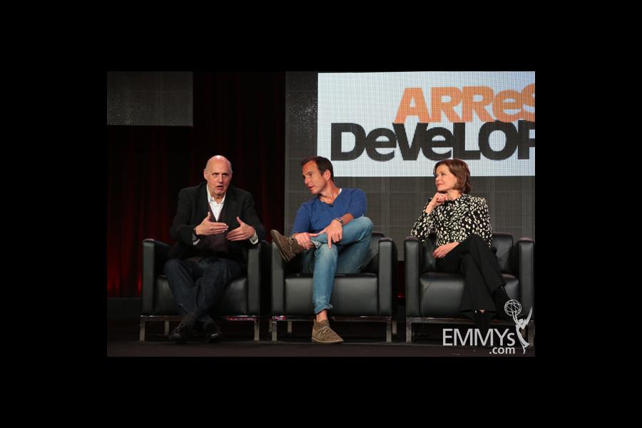 g-arrested-development-netflix-0006