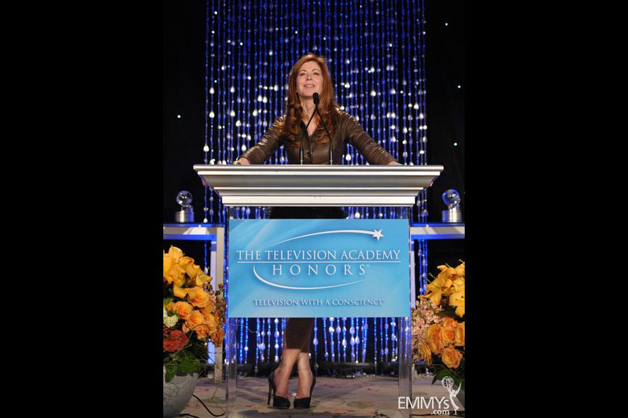 g-tv-honors-2013-0053
