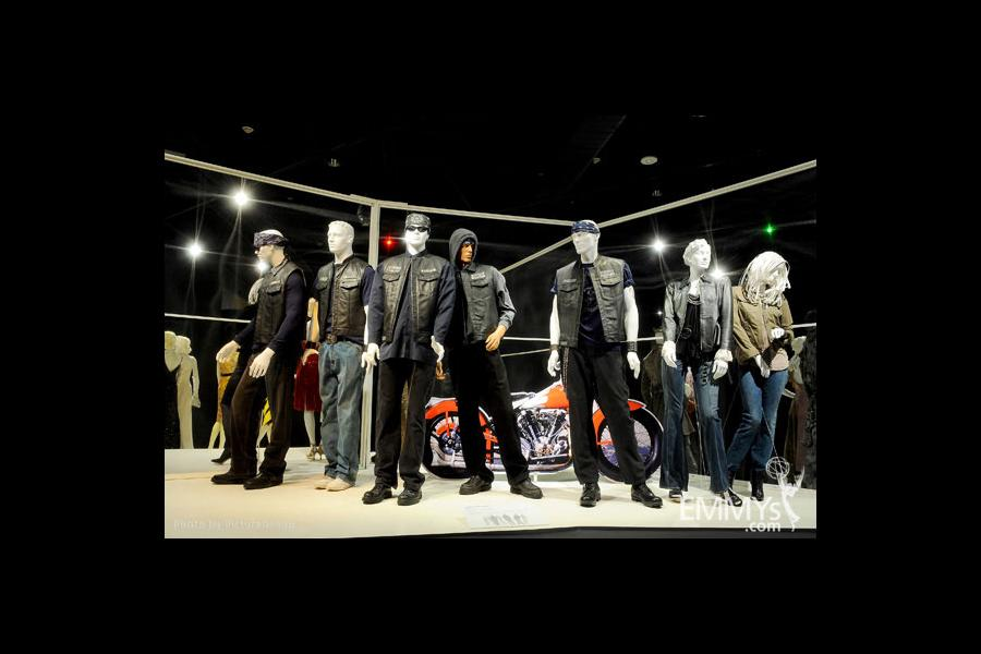 gal-r2012-costume-0011-Sons-of-Anarchy-costume-designs-display