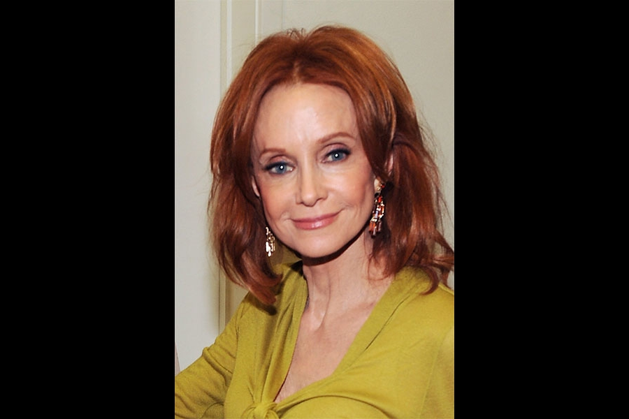swoosie kurtz wikipediaswoosie kurtz young, swoosie kurtz instagram, swoosie kurtz wikipedia, swoosie kurtz mike and molly, swoosie kurtz diet, swoosie kurtz married, swoosie kurtz net worth, swoosie kurtz anorexic, swoosie kurtz movies and tv shows, swoosie kurtz plastic surgery, swoosie kurtz feet, swoosie kurtz age, swoosie kurtz weight loss, swoosie kurtz skinny, swoosie kurtz imdb, swoosie kurtz sick, swoosie kurtz sisters, swoosie kurtz eating disorder, swoosie kurtz hot