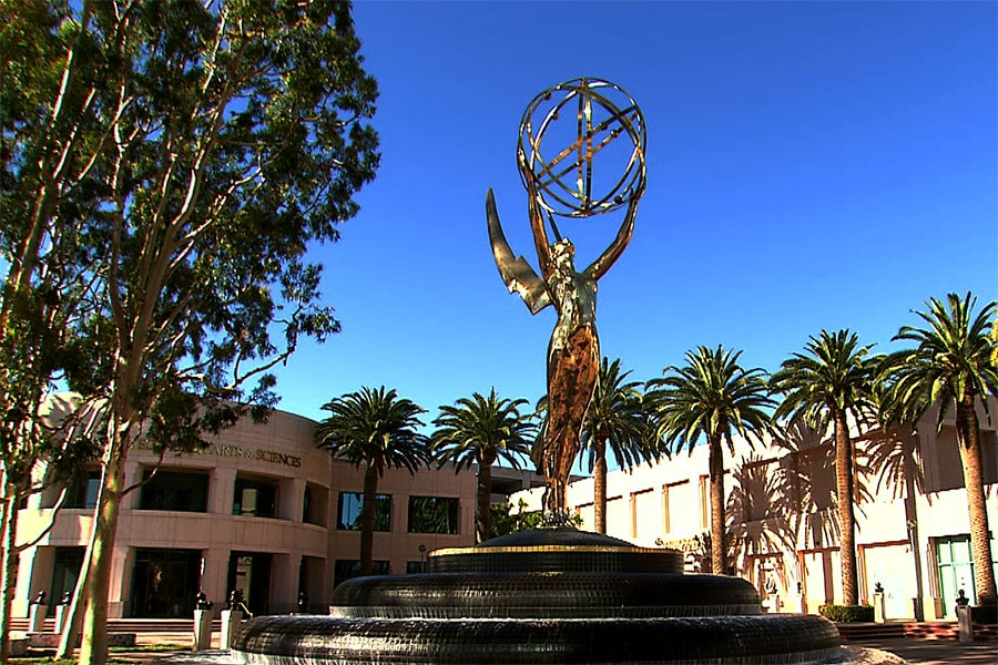 Academy of Television Arts & Sciences