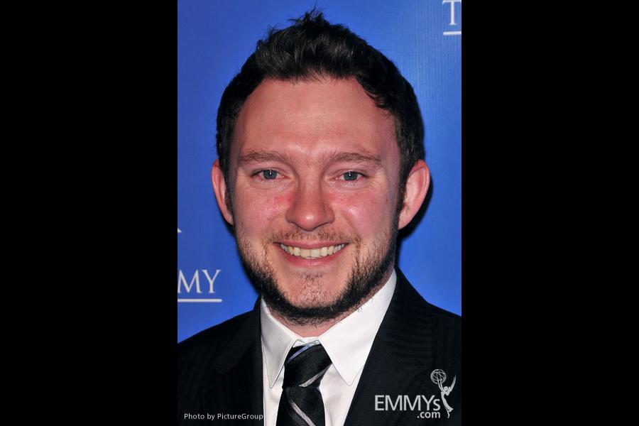 nate corddry imdbnate corddry rob corddry, nate corddry 30 rock, nate corddry daily show, nate corddry net worth, nate corddry mom, nate corddry imdb, nate corddry wife, nate corddry brother, nate corddry instagram, nate corddry new girl, nate corddry height, nate corddry the heat, nate corddry married, nate corddry greg fitzsimmons, nate corddry facebook, nate corddry dating, nate corddry podcast, nate corddry twitter, nate corddry daily show hunting