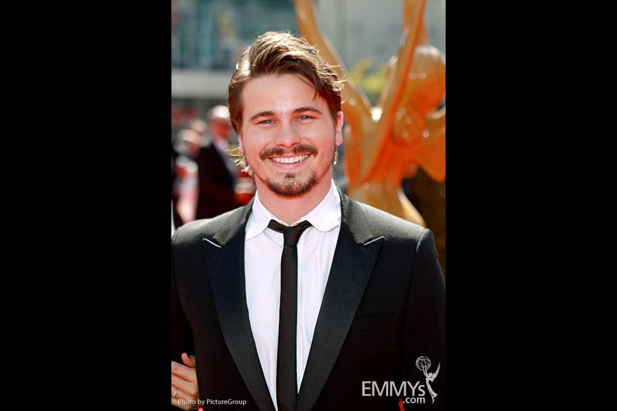 jason ritter parenthood episodes