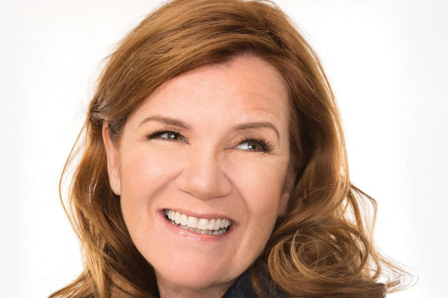 mare winningham son riley mapel