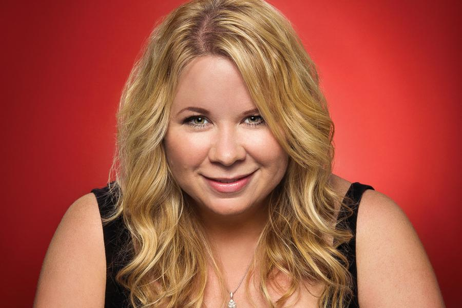 Unstoppable Showrunner Julie Plec Television Academy