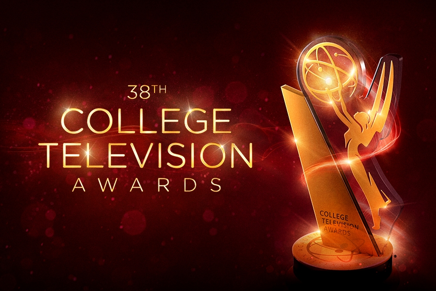 38th College Television Awards Nominees Announced | Television Academy