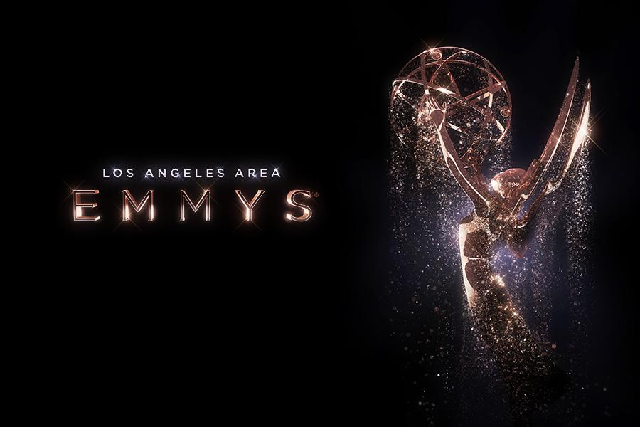 69th Los Angeles Area Emmy Awards Nominations Announced