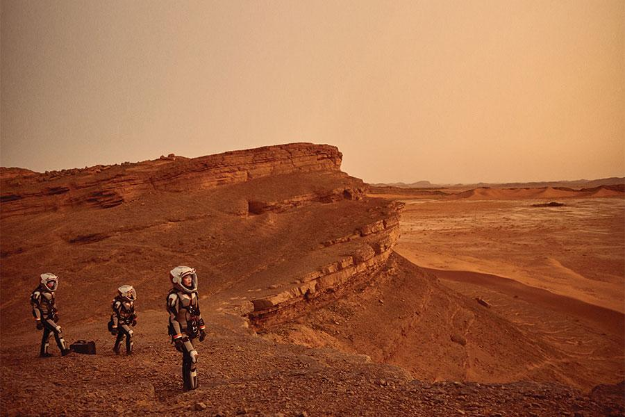 mars-1-900x600.jpg?itok=nkjM1nQU