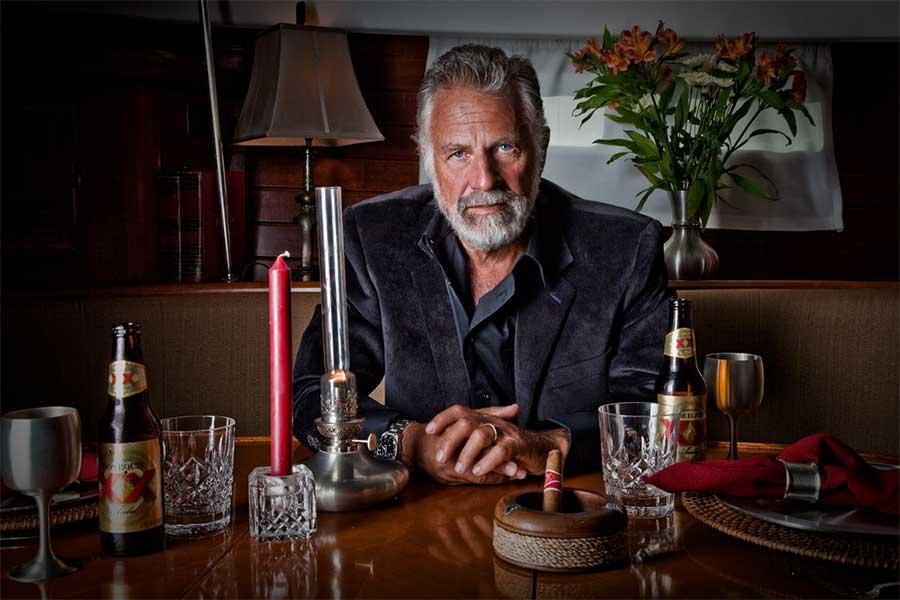 most interesting 900x600?itok=X3nUrGnm a most interesting interview with a most interesting man,Meme Generator Dos Equis Man