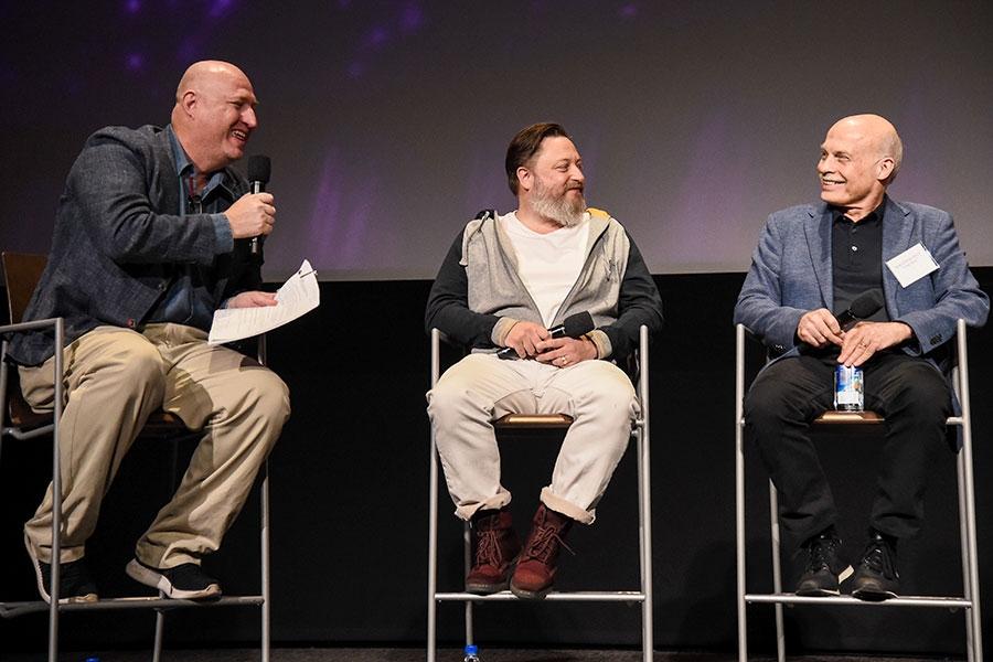2019 Emmy Prime/Cuts