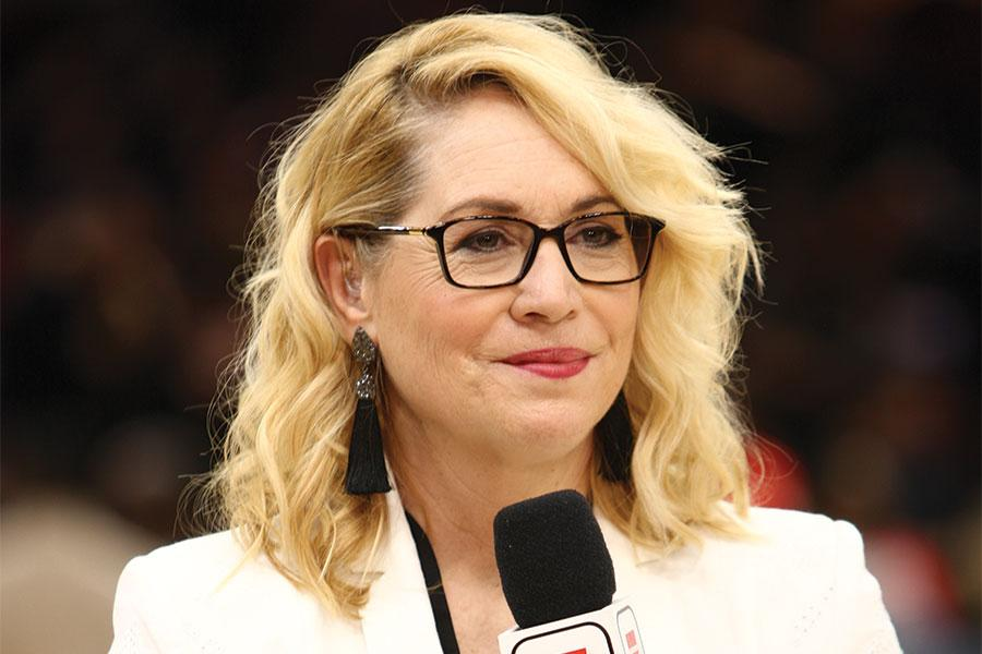 Her Winning Seasons Television Academy