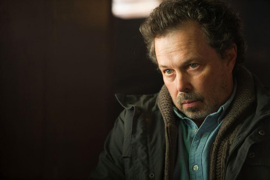 curtis armstrong net worthcurtis armstrong height, curtis armstrong criminal minds, curtis armstrong, кертис армстронг, curtis armstrong supernatural, curtis armstrong moonlighting, curtis armstrong facebook, кертис армстронг фильмография, curtis armstrong wikipedia, curtis armstrong suits, curtis armstrong tim curry, curtis armstrong breaking bad, curtis armstrong net worth, curtis armstrong imdb, curtis armstrong american dad, curtis armstrong twitter, curtis armstrong joker, curtis armstrong revenge of the nerds, curtis armstrong better off dead, curtis armstrong icarly