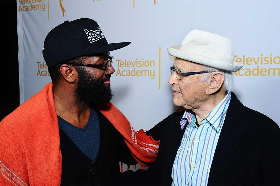 norman lear net worthnorman lear film, norman lear, norman lear net worth, norman lear bio, norman lear center, norman lear memoir, norman lear sitcom, norman lear sitcom crossword, norman lear book, norman lear imdb, norman lear house, norman lear quotes, norman lear documentary, norman lear foundation, norman lear interview, norman lear net worth 2013, norman lear twitter, norman lear south park, norman lear declaration of independence