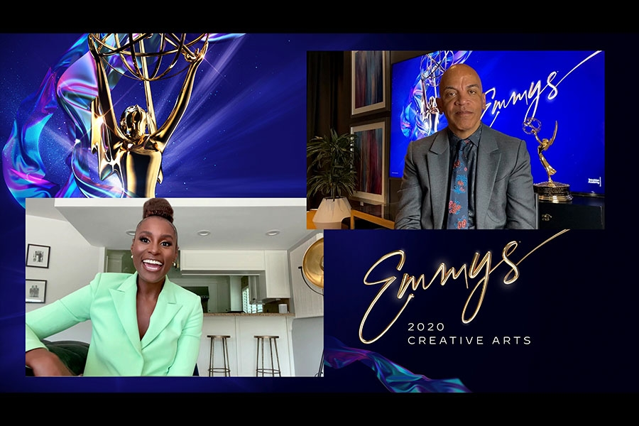 The Kennedy Center Honors - Emmy Awards, Nominations and ...