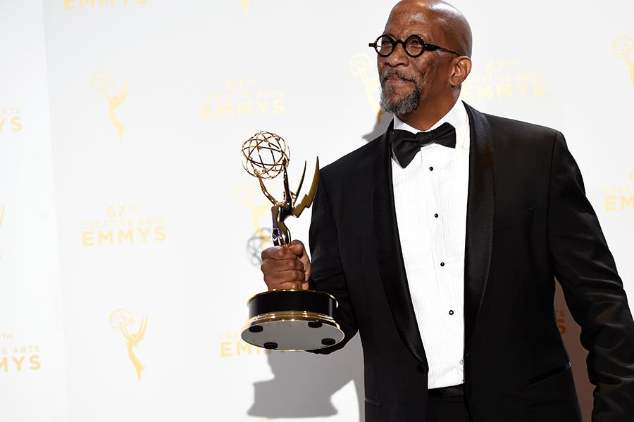 Image result for Reg E. Cathey